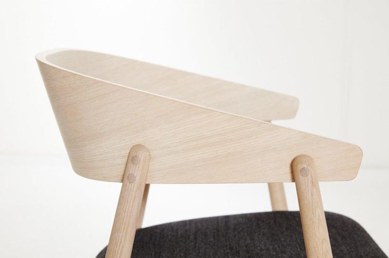 ac2 chair details