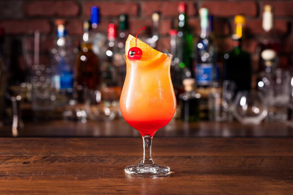 hurricane-cocktail