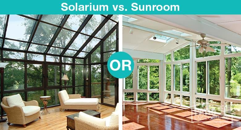 solarium-vs-sunroom